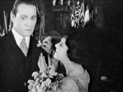 Gloria-Swanson-and-Elliott-Dexter-in-For-Better-for-Worse-1919-8.jpg