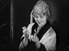 Wanda-Hawley-in-For-Better-for-Worse-1919-6.jpg