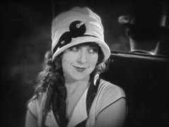 Jobyna-Ralston-in-Girl-Shy-1924-03.jpg