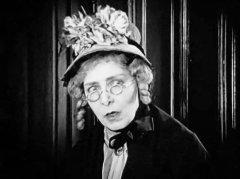 Edythe-Chapman-in-Huckleberry-Finn-1920-8.jpg