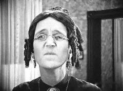 Martha-Mattox-in-Huckleberry-Finn-1920-1.jpg