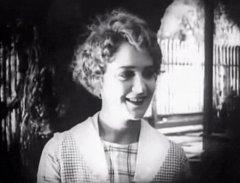 Josie-Sedgwick-in-Jubilo-1919-1.jpg