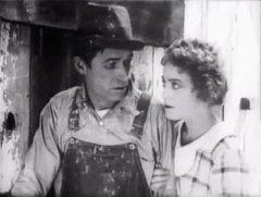 Will-Rogers-and-Josie-Sedgwick-in-Jubilo-1919-13.jpg