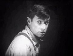 Will-Rogers-in-Jubilo-1919-3.jpg