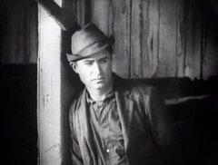 Will-Rogers-in-Jubilo-1919-8.jpg