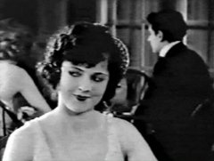 Jacqueline-Logan-in-Molly-O-1921-5.jpg
