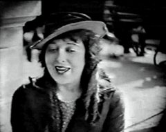 Mabel-Normand-in-Molly-O-1921-1.jpg