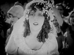 Estelle-Taylor-in-Monte-Cristo-1922-07.jpg