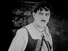 Francis-McDonald-in-Monte-Cristo-1922-11.jpg