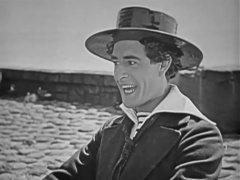 John-Gilbert-in-Monte-Cristo-1922-03.jpg
