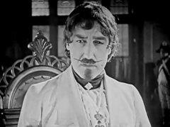 Robert-McKim-in-Monte-Cristo-1922-04.jpg