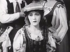Mary-Pickford-in-Poor-Little-Peppina-1916-1.jpg