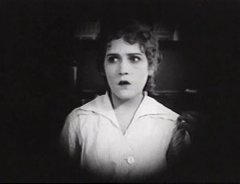 Mary-Pickford-in-Poor-Little-Peppina-1916-10.jpg