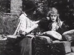 Mary-Pickford-in-Poor-Little-Peppina-1916-16.jpg
