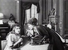 Mary-Pickford-in-Poor-Little-Peppina-1916-3.jpg