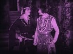 Douglas-Fairbanks-and-Sam-De-Grasse-in-Robin-Hood-1922-7.jpg