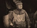 Douglas-Fairbanks-in-Robin-Hood-1922-13.jpg
