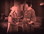Enid-Bennett-and-Sam-De-Grasse-in-Robin-Hood-1922-11.jpg