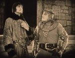 Sam-De-Grasse-and-Paul-Dickey-in-Robin-Hood-1922-19.jpg