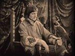 Sam-De-Grasse-in-Robin-Hood-1922-2.jpg