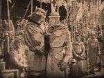 Wallace-Beery-and-Douglas-Fairbanks-in-Robin-Hood-1922-5.jpg