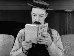 Buster-Keaton-in-Sherlock-Jr-1924-02.jpg