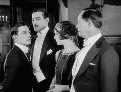 Buster-Keaton-in-Sherlock-Jr-1924-12.jpg
