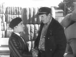 Buster-Keaton-and-Ernest-Torrence-in-Steamboat-Bill-Jr-1928-06.jpg