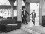 Buster-Keaton-and-Ernest-Torrence-in-Steamboat-Bill-Jr-1928-07.jpg