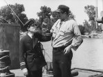 Buster-Keaton-and-Ernest-Torrence-in-Steamboat-Bill-Jr-1928-12.jpg
