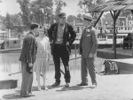 Buster-Keaton-and-Marion-Byron-and-Ernest-Torrence-and-Tom-McGuire-in-Steamboat-Bill-Jr-1928-10.jpg