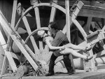 Buster-Keaton-and-Marion-Byron-in-Steamboat-Bill-Jr-1928-38.jpg