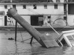 Buster-Keaton-and-Tom-McGuire-in-Steamboat-Bill-Jr-1928-40.jpg