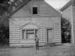 Buster-Keaton-and-wall-in-Steamboat-Bill-Jr-1928-001.jpg