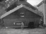 Buster-Keaton-and-wall-in-Steamboat-Bill-Jr-1928-005.jpg