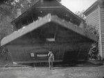 Buster-Keaton-and-wall-in-Steamboat-Bill-Jr-1928-006.jpg