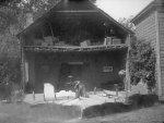 Buster-Keaton-and-wall-in-Steamboat-Bill-Jr-1928-011.jpg