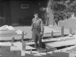 Buster-Keaton-and-wall-in-Steamboat-Bill-Jr-1928-012.jpg