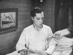 Buster-Keaton-in-Steamboat-Bill-Jr-1928-18.jpg