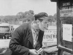 Buster-Keaton-in-Steamboat-Bill-Jr-1928-19.jpg