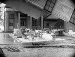 Buster-Keaton-in-Steamboat-Bill-Jr-1928-31.jpg