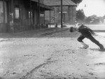 Buster-Keaton-in-Steamboat-Bill-Jr-1928-32.jpg