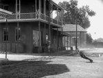 Buster-Keaton-in-Steamboat-Bill-Jr-1928-33.jpg