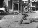 Buster-Keaton-in-Steamboat-Bill-Jr-1928-34.jpg