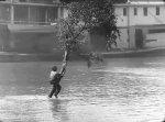 Buster-Keaton-in-Steamboat-Bill-Jr-1928-36.jpg