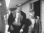 Ernest-Torrence-and-Tom-Lewis-in-Steamboat-Bill-Jr-1928-05.jpg