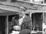 Ernest-Torrence-in-Steamboat-Bill-Jr-1928-04.jpg