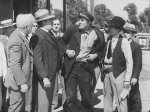 Ernest-Torrence-in-Steamboat-Bill-Jr-1928-21.jpg