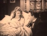 Mary-Pickford-and-Conway-Tearle-in-Stella-Maris-1918-3.jpg