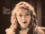 Mary-Pickford-in-Stella-Maris-1918-10.jpg